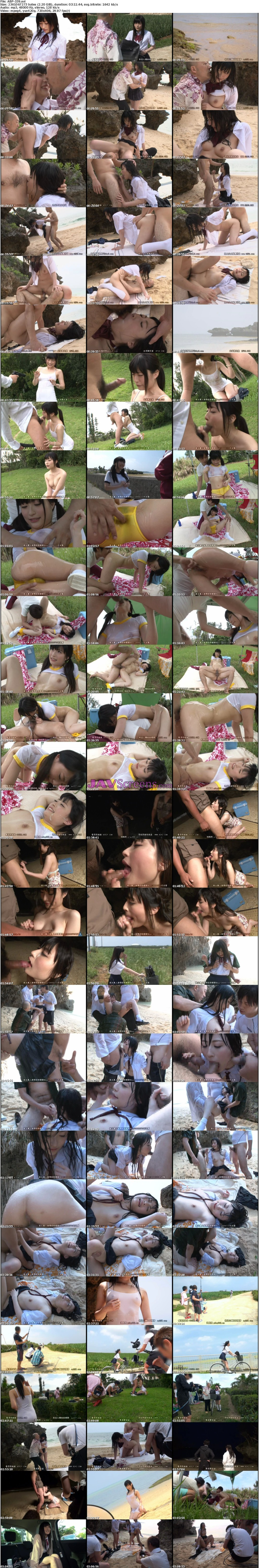 ABP-339.jpg - JAV Screenshot