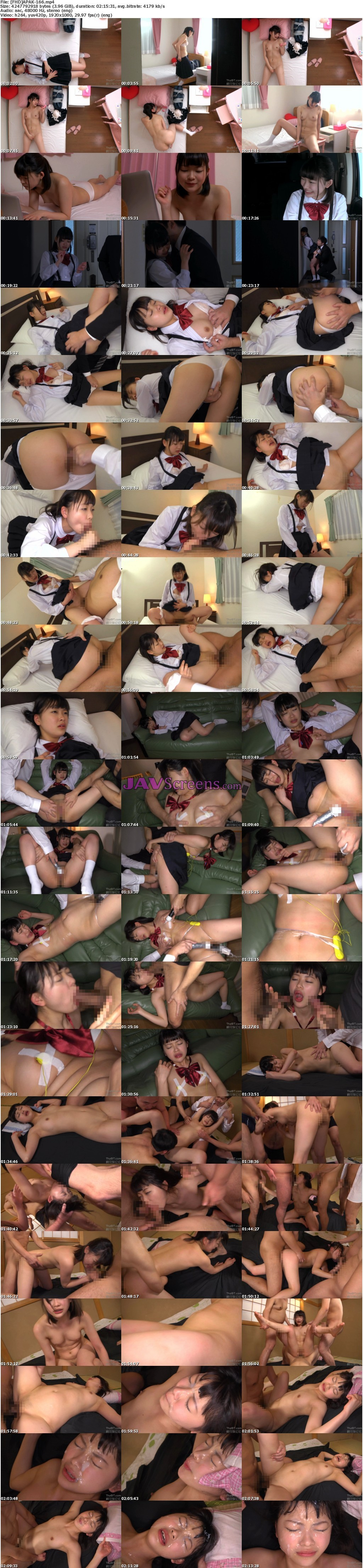 APAK-166.jpg - JAV Screenshot