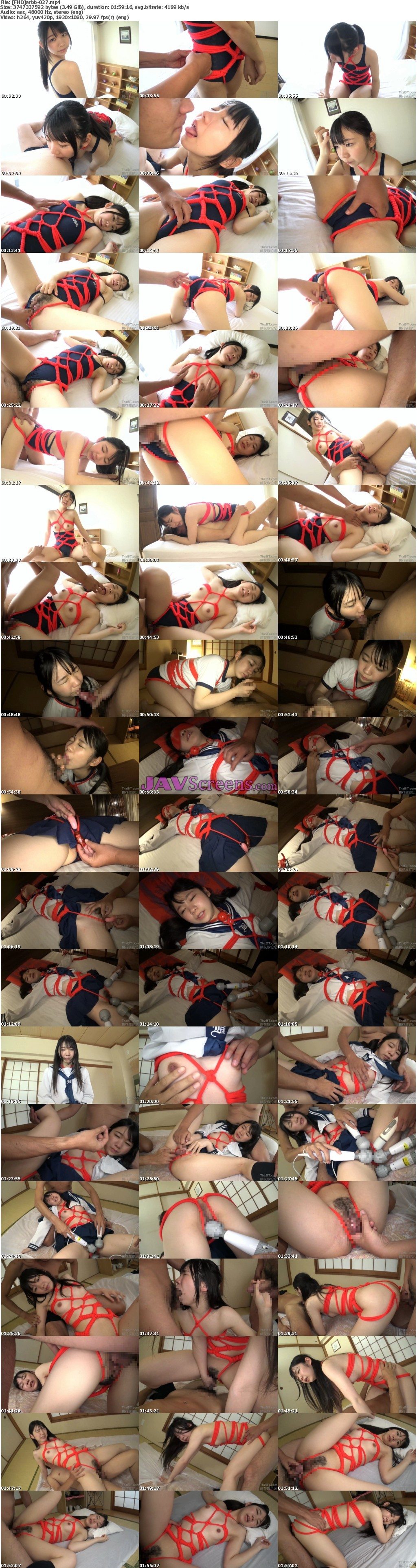 ARBB-027.jpg - JAV Screenshot