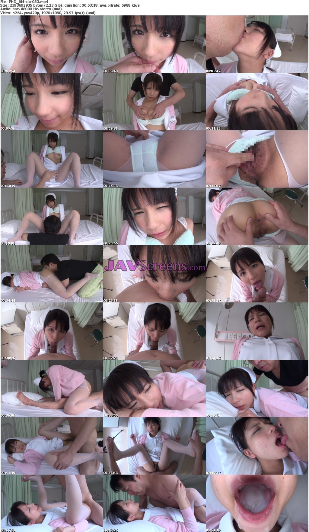 CLO-033.jpg - JAV Screenshot