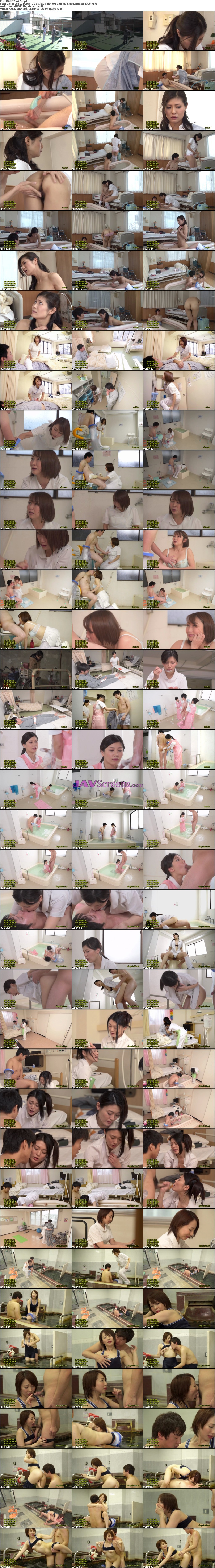 DANDY-477.jpg - JAV Screenshot