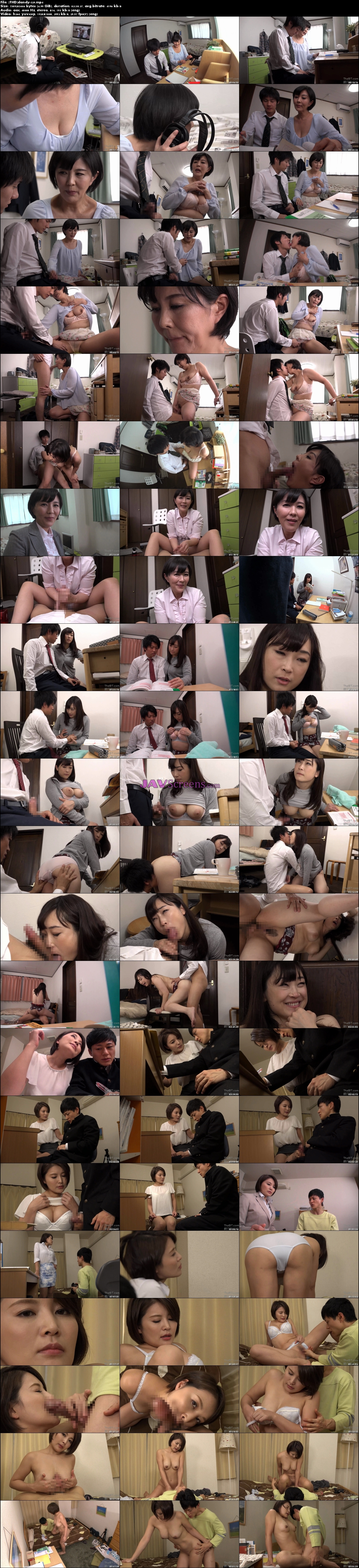 DANDY-529.jpg - JAV Screenshot