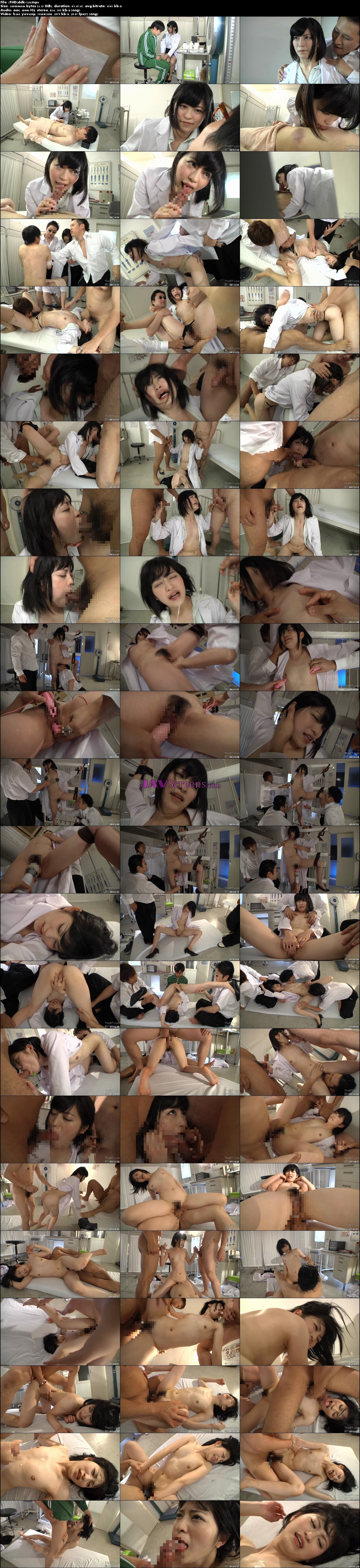 DDK-138.jpg - JAV Screenshot