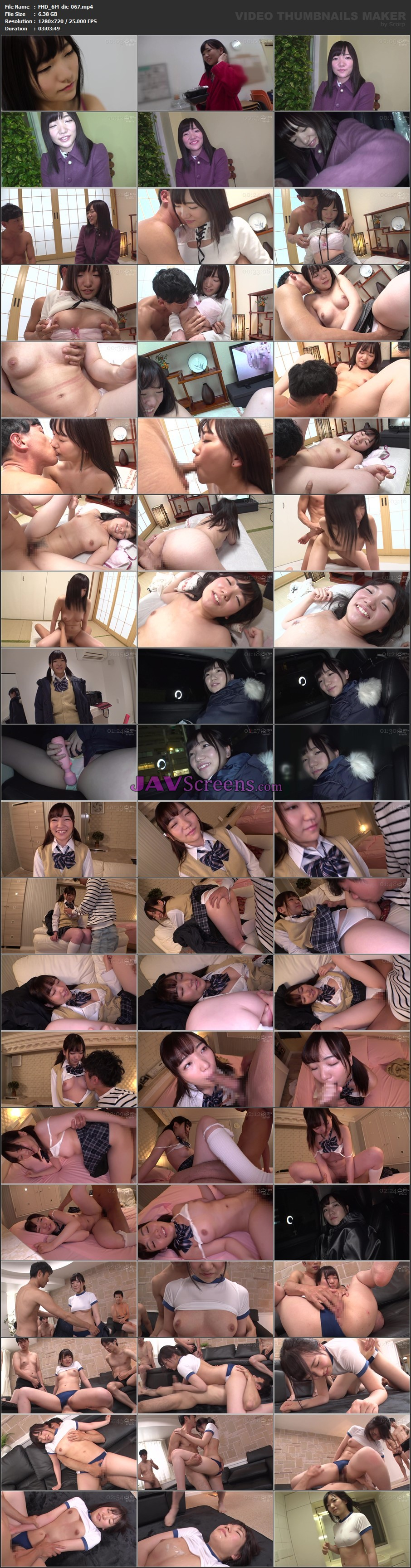 DIC-067.jpg - JAV Screenshot