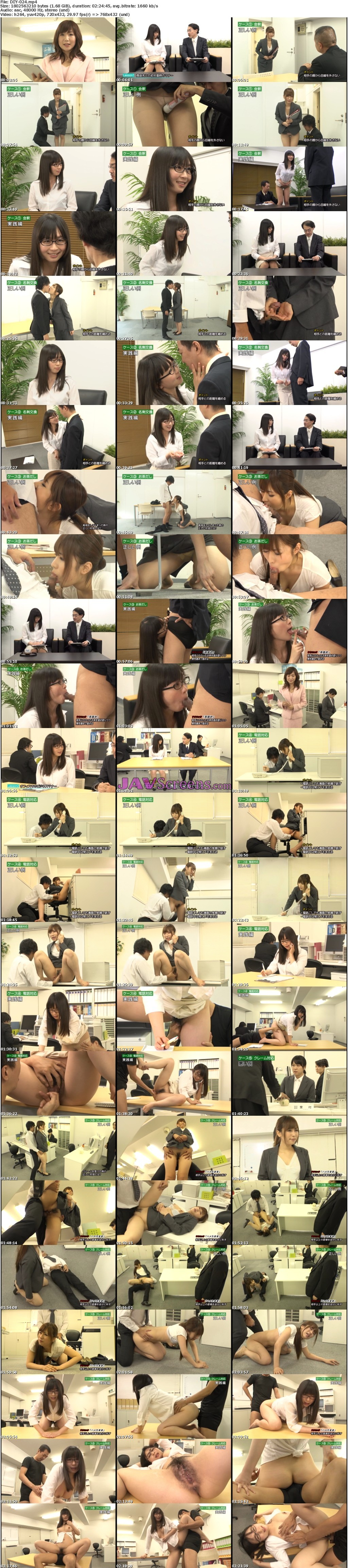 DIY-024.jpg - JAV Screenshot
