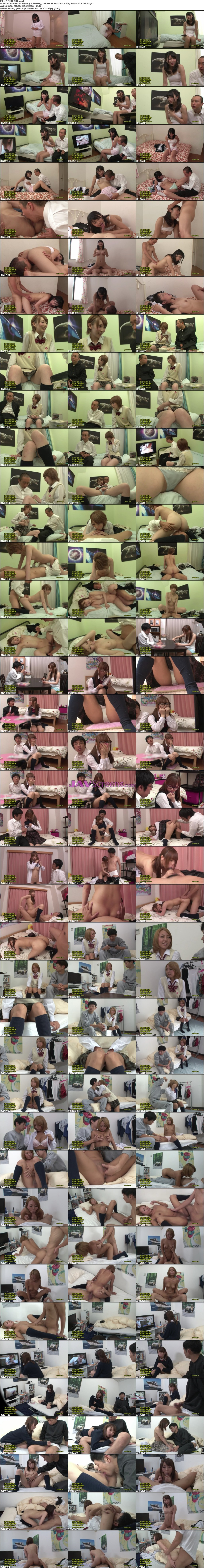 GDHH-034.jpg - JAV Screenshot