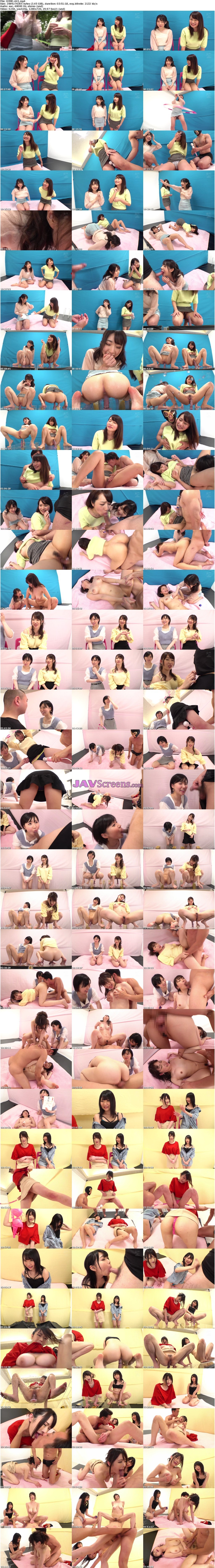 HJMO-441.jpg - JAV Screenshot