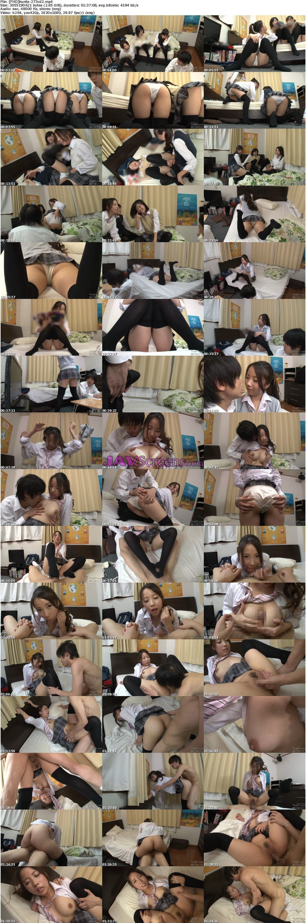 HUNTA-273B.jpg - JAV Screenshot