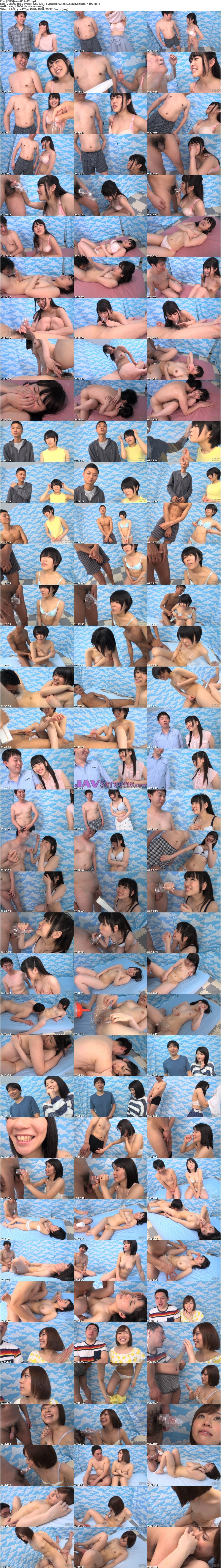 IENE-807B.jpg - JAV Screenshot