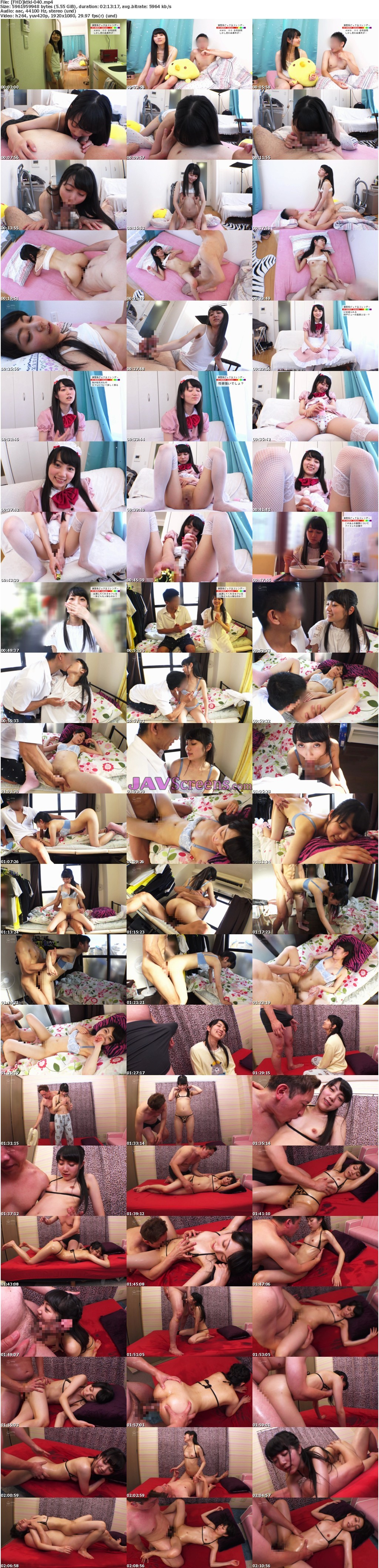 KTKL-040.jpg - JAV Screenshot