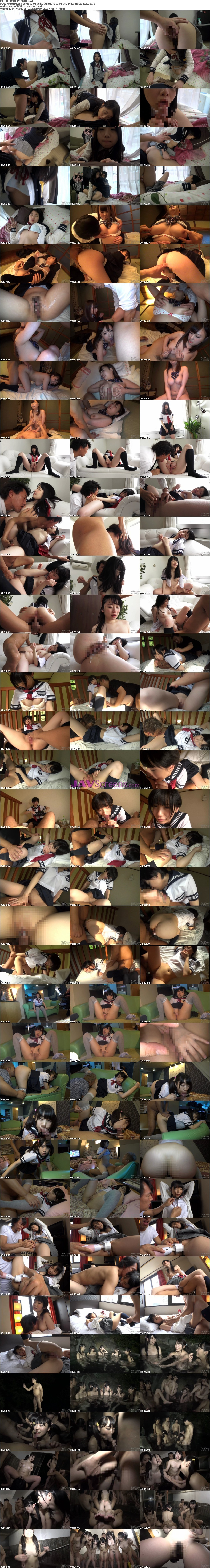 KTKY-001B.jpg - JAV Screenshot