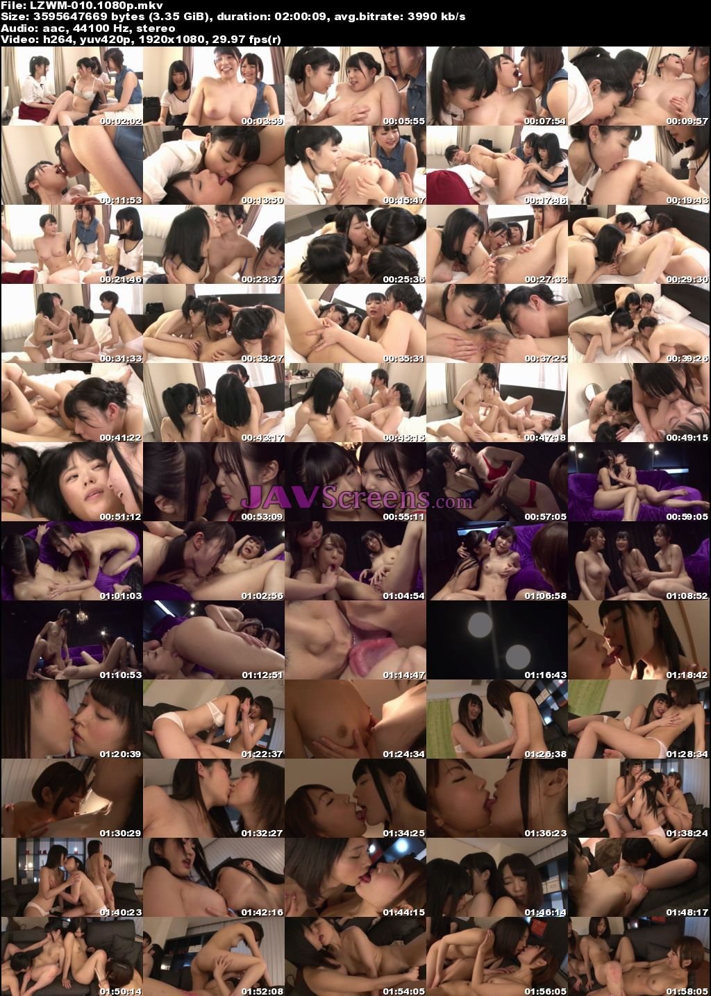 LZWM-010.jpg - JAV Screenshot