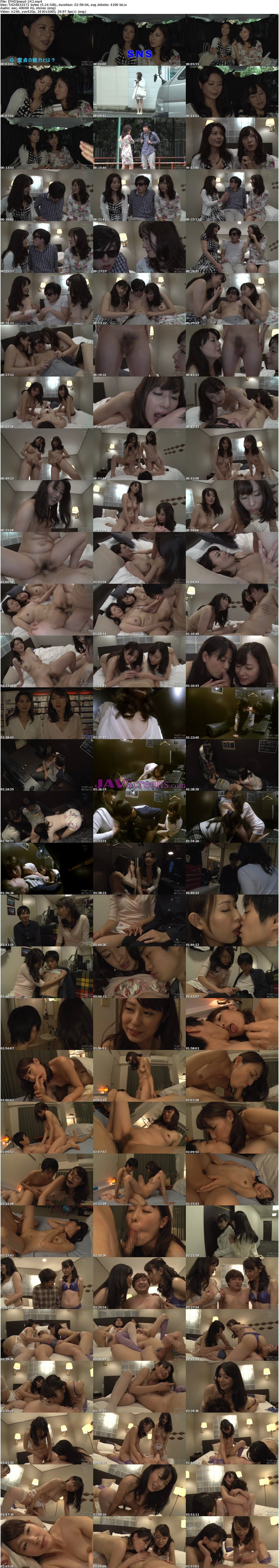 MEYD-242.jpg - JAV Screenshot