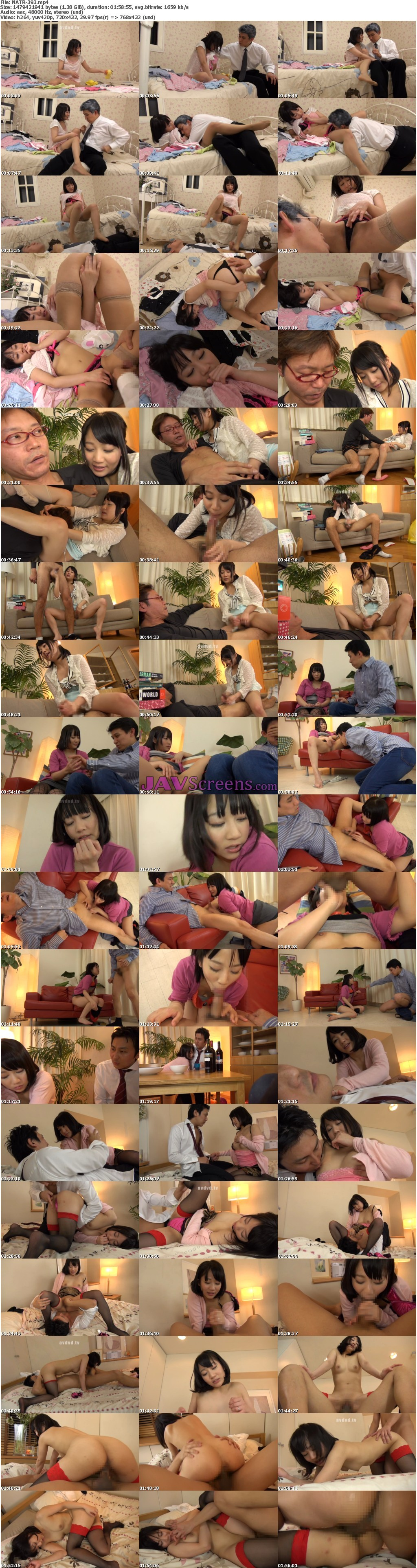 NATR-393.jpg - JAV Screenshot