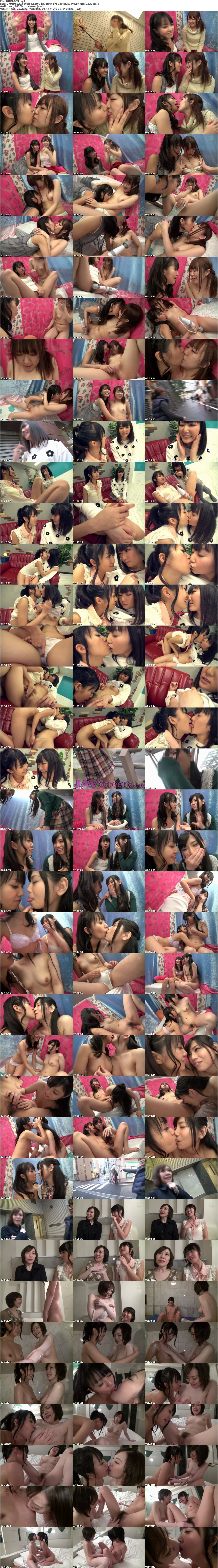 NNPJ-033.jpg - JAV Screenshot