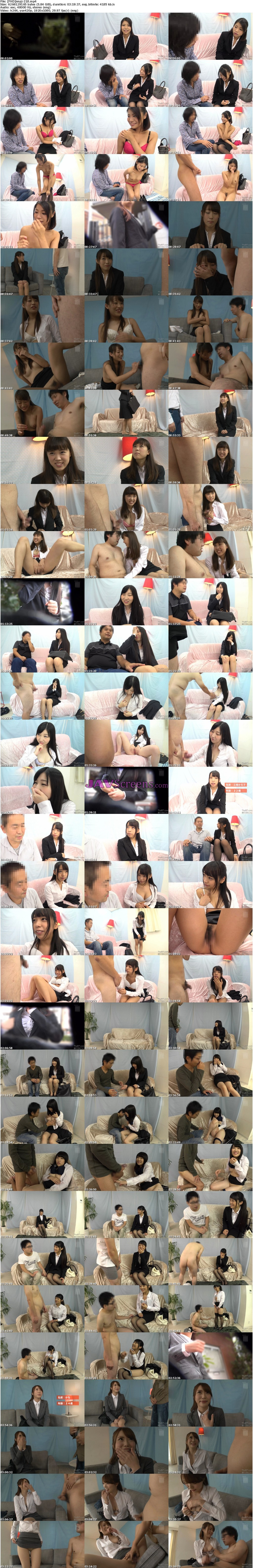 NNPJ-218.jpg - JAV Screenshot