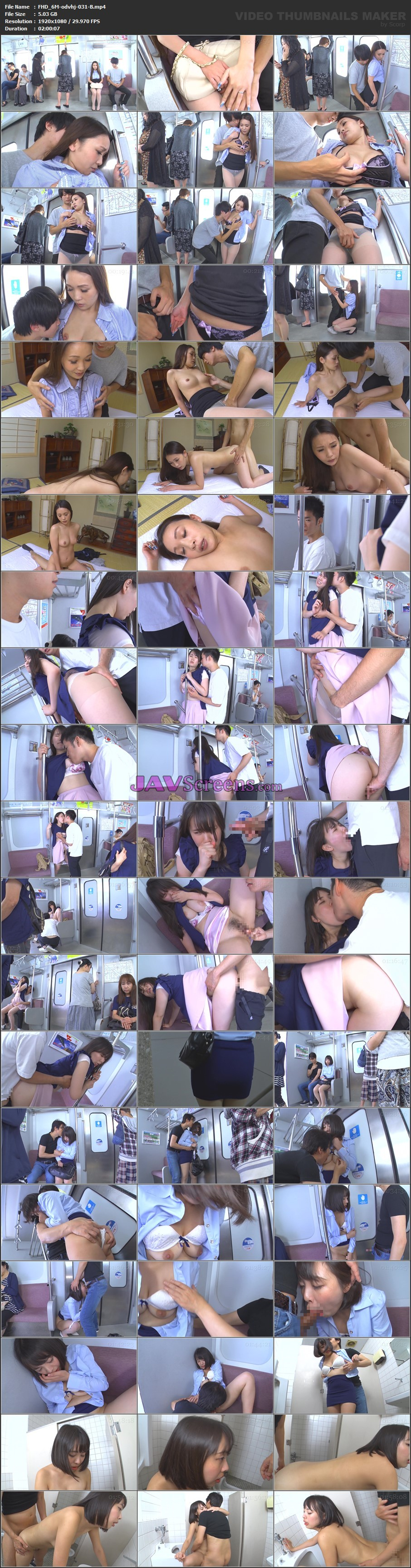 ODVHJ-031B.jpg - JAV Screenshot