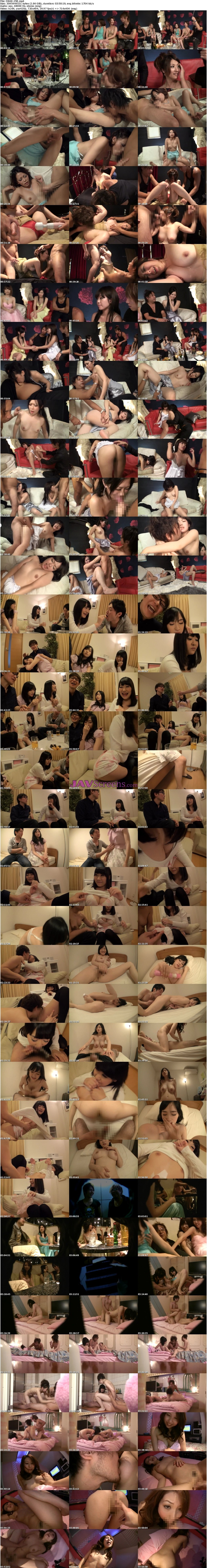 OKAX-258.jpg - JAV Screenshot