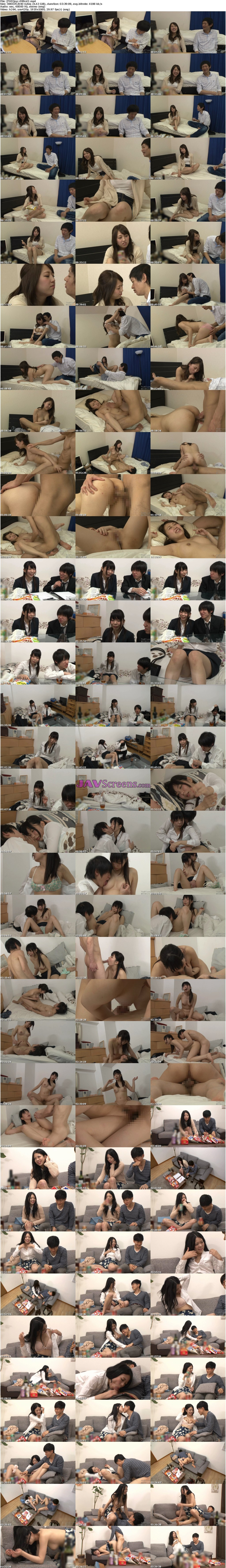 OYC-099B.jpg - JAV Screenshot