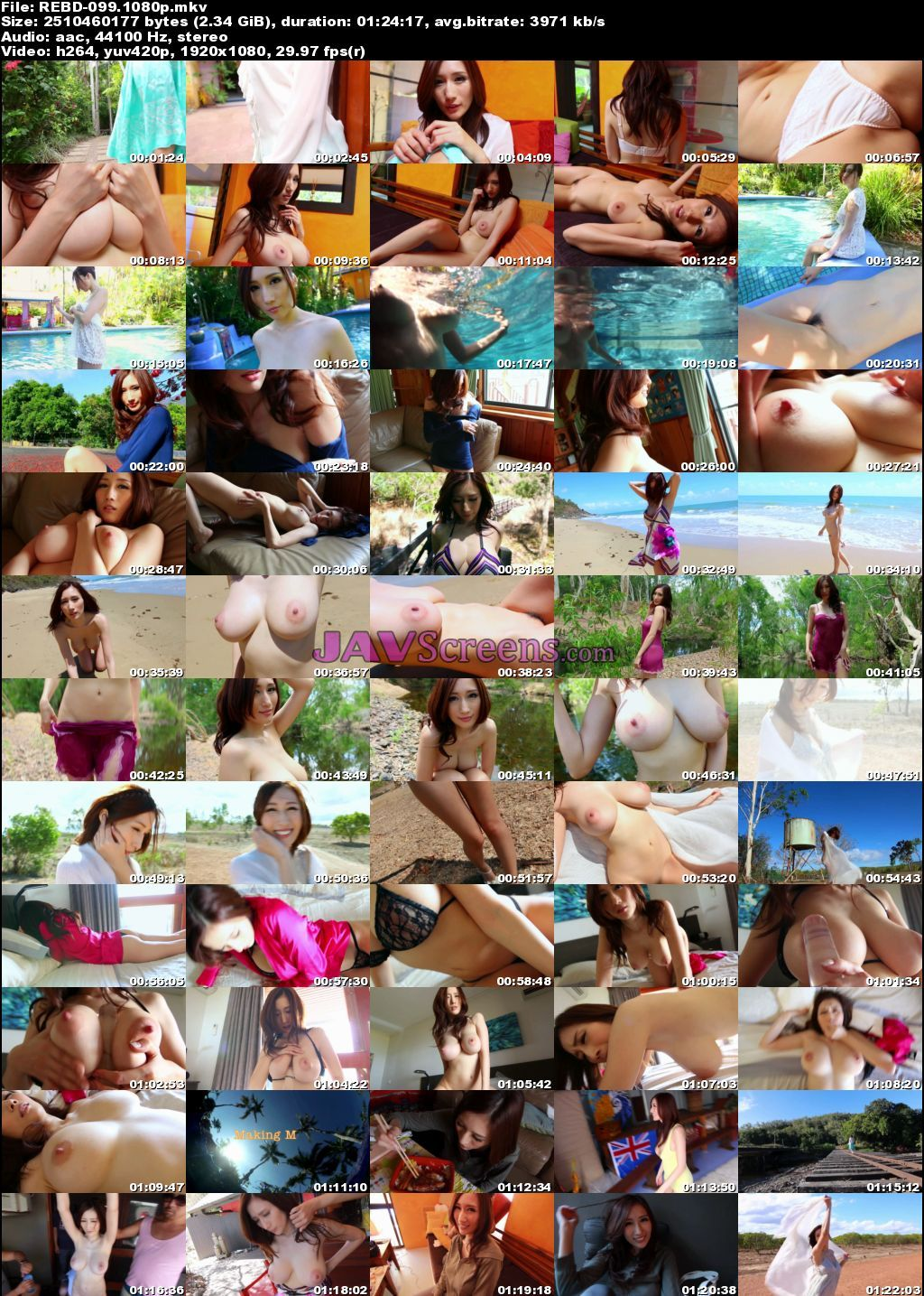 REBD-099.jpg - JAV Screenshot