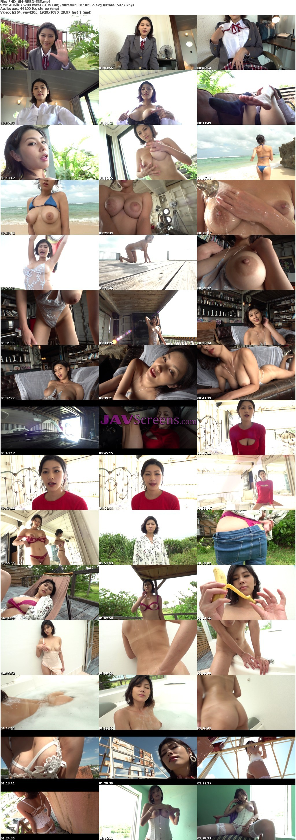 REBD-535.jpg - JAV Screenshot