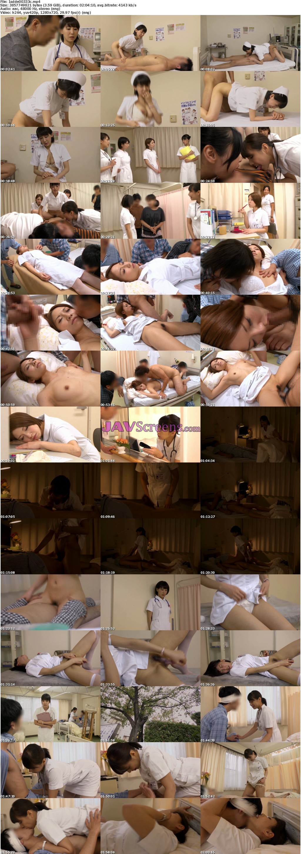 SDDE-333C.jpg - JAV Screenshot