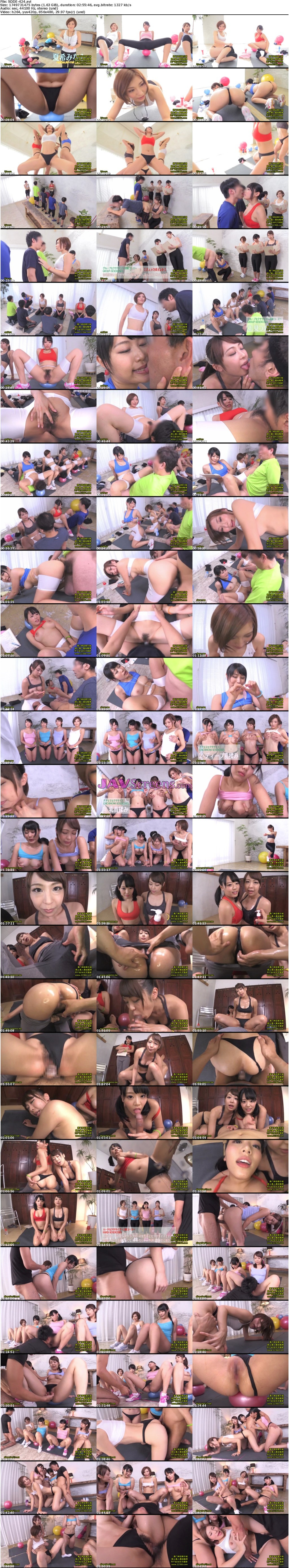 SDDE-424.jpg - JAV Screenshot