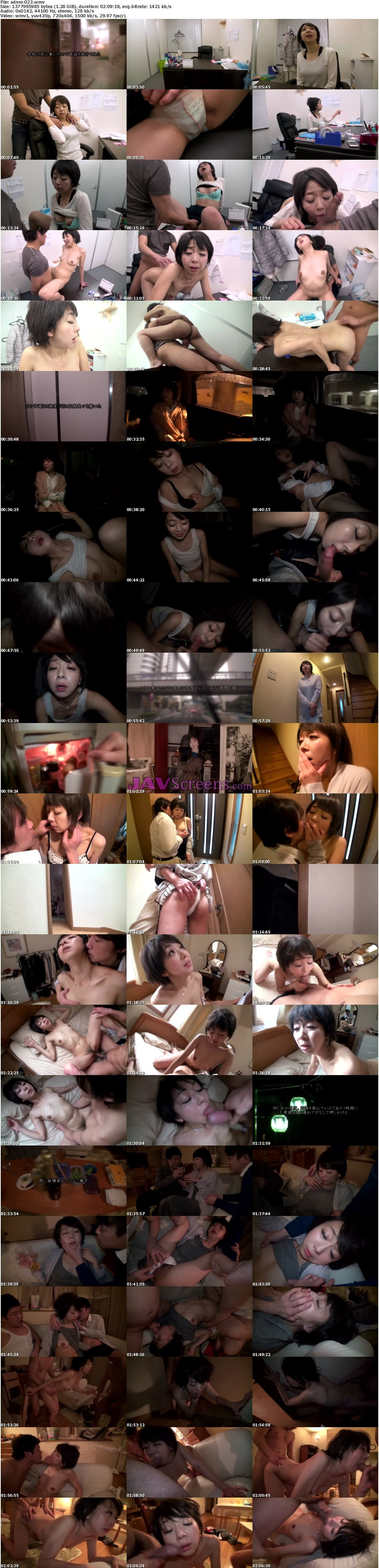 SDNM-023.jpg - JAV Screenshot
