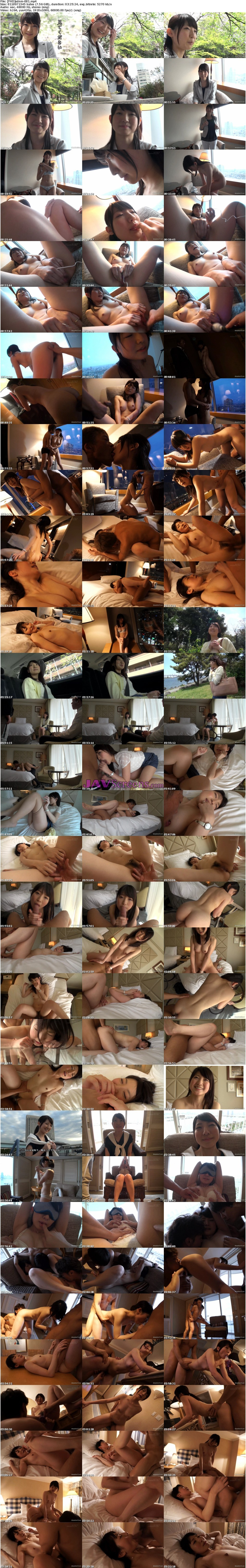 SDNM-081.jpg - JAV Screenshot