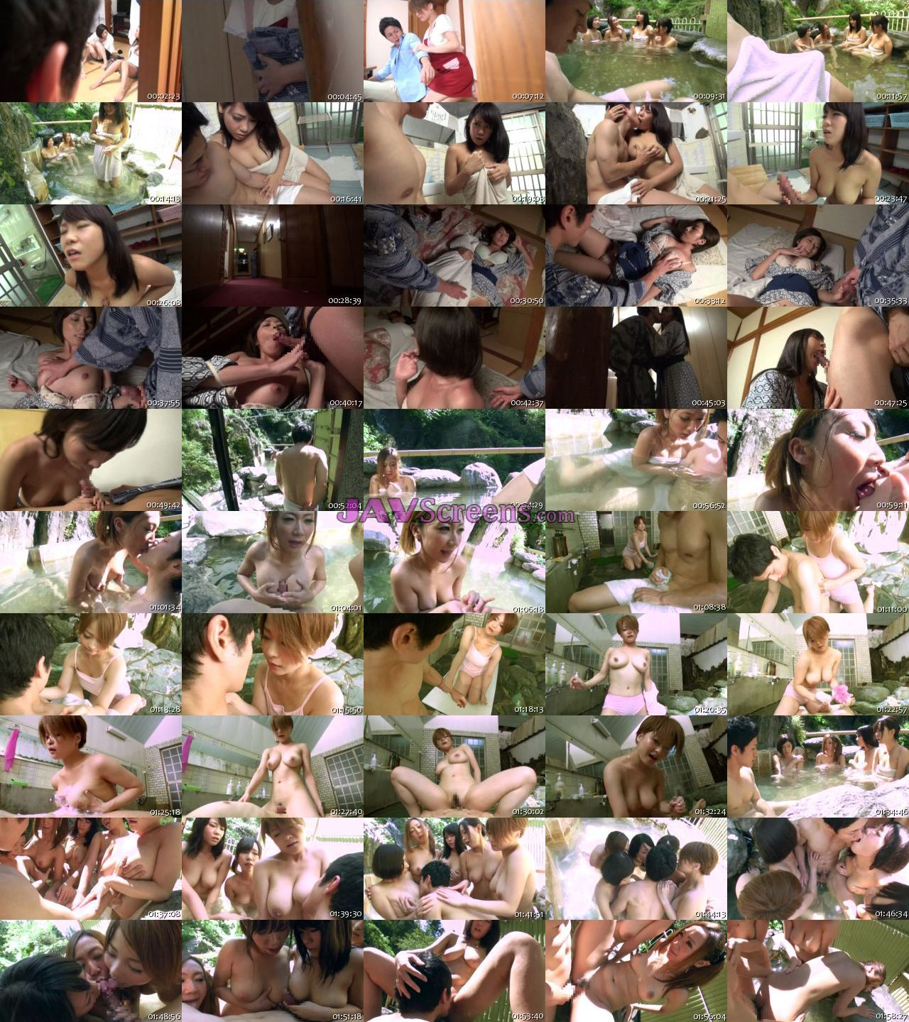 SW-149.jpg - JAV Screenshot