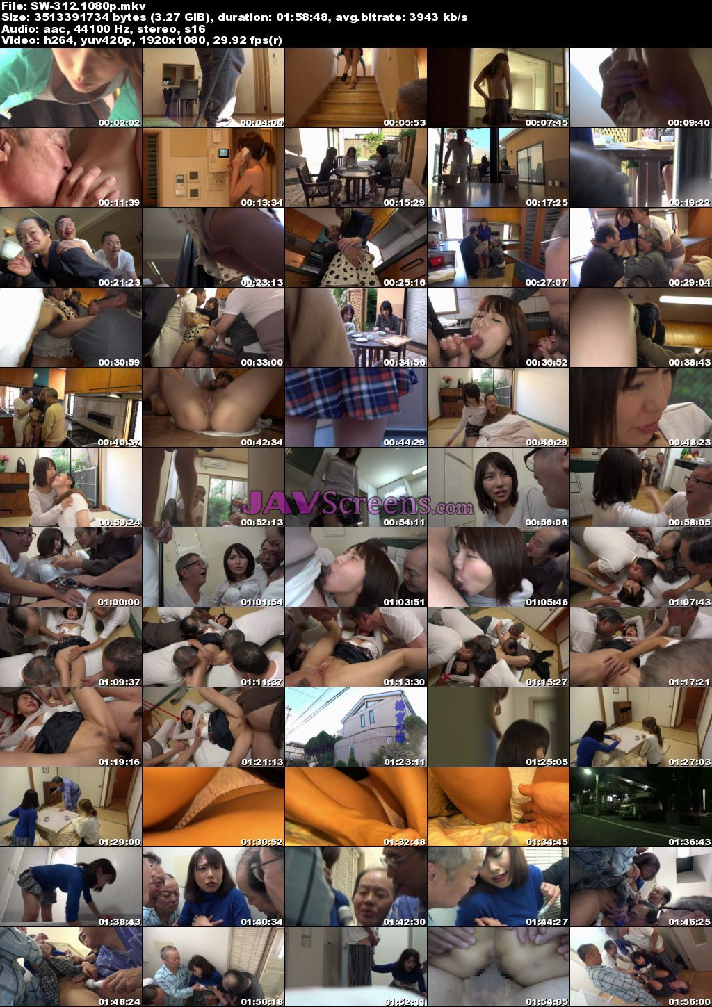 SW-312.jpg - JAV Screenshot