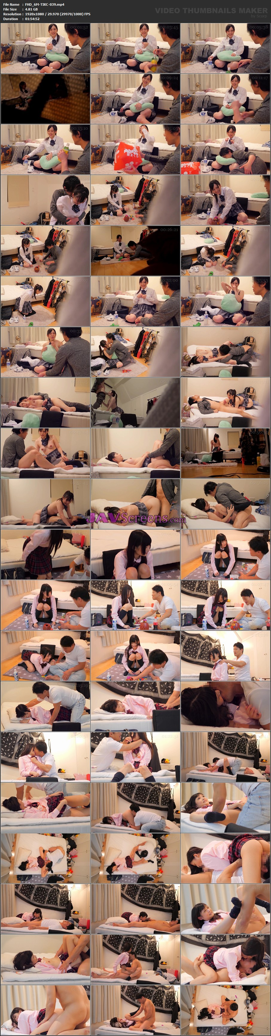 TIKC-039.jpg - JAV Screenshot