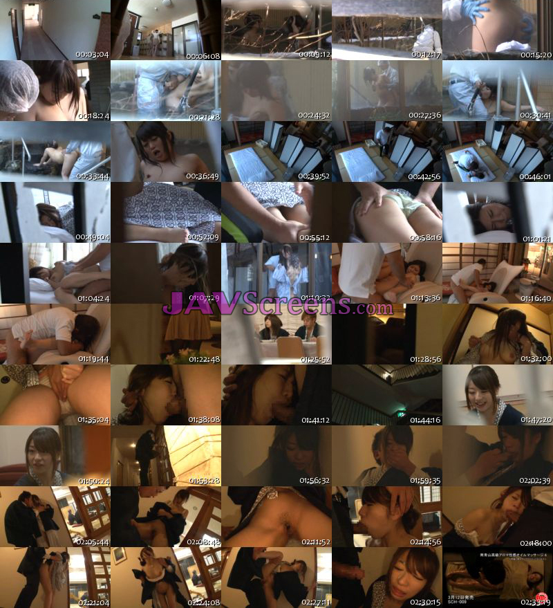 TLS-018.jpg - JAV Screenshot
