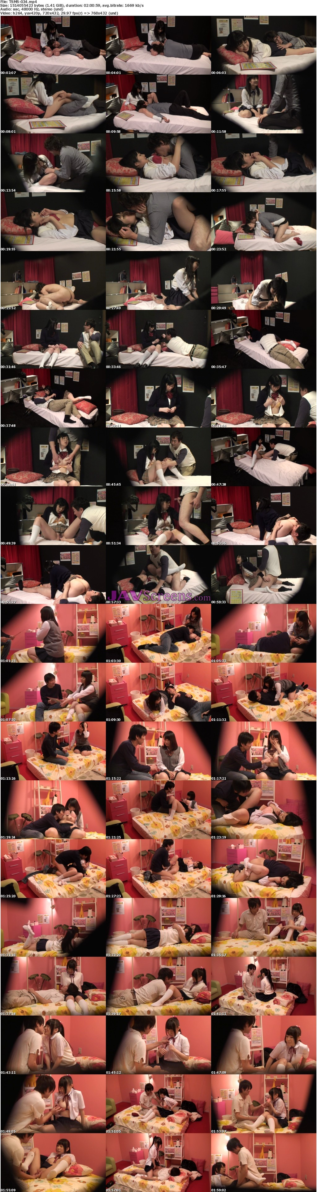 TSMS-034.jpg - JAV Screenshot