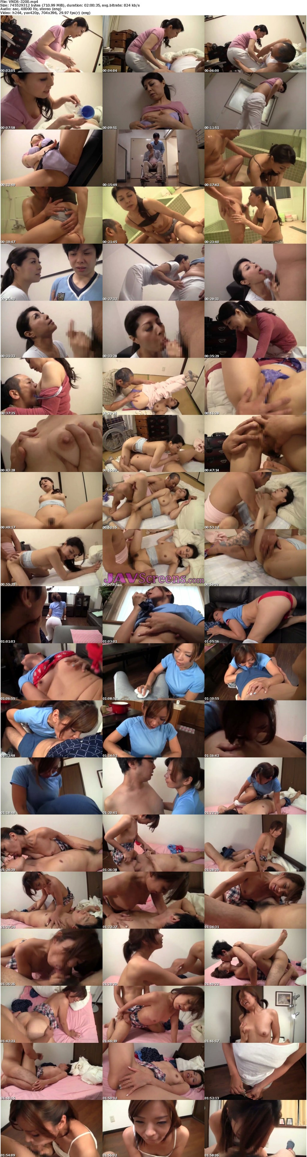 VNDS-3200.jpg - JAV Screenshot