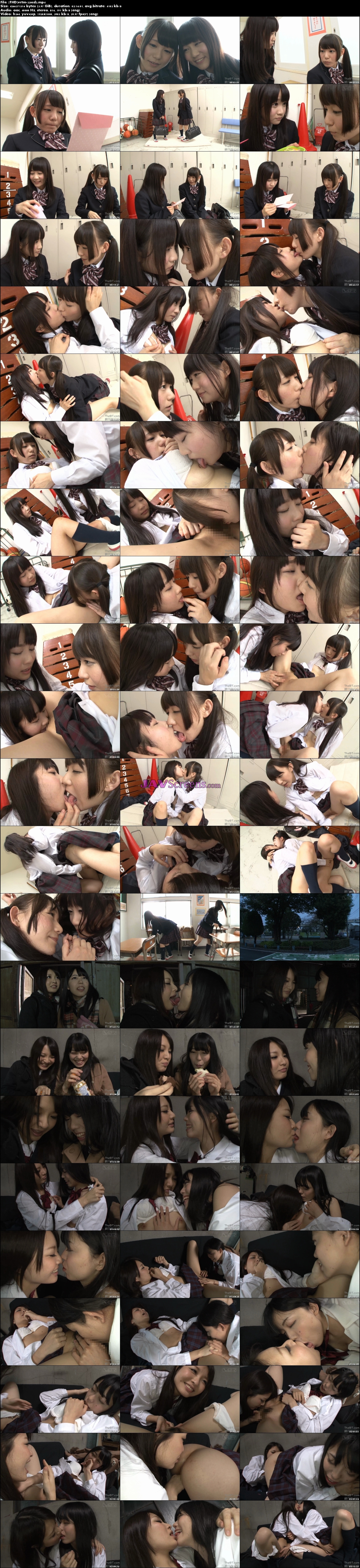 VRTM-220B.jpg - JAV Screenshot