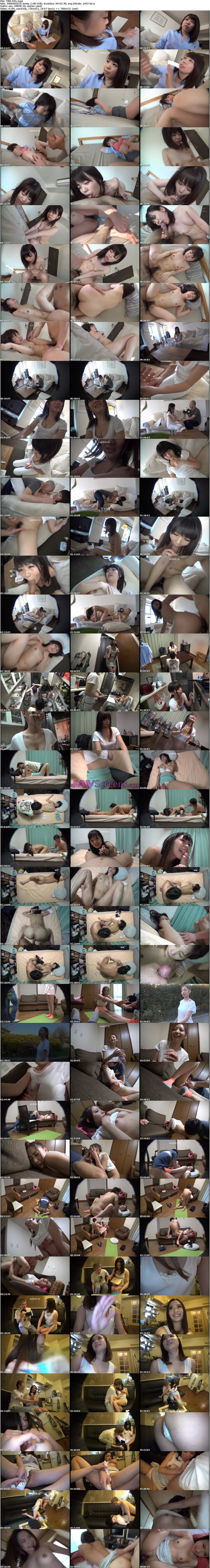 YRH-051.jpg - JAV Screenshot